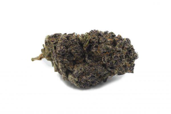 Cannabis Club BC - Buy Weed Online - Flower - Hybrid - Green Crack God GCG