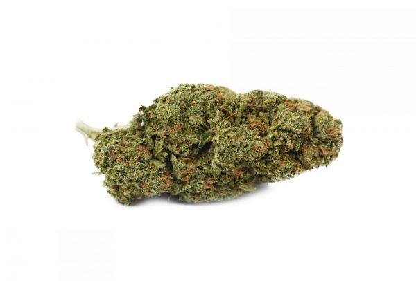 Cannabis Club BC - Buy Weed Online - Flower - Hybrid - Headband
