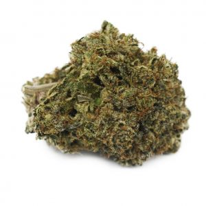 Cannabis Club BC - Buy Weed Online - Flower - Indica - Death Bubba